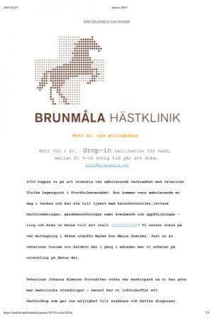brunamala-januari2019-1
